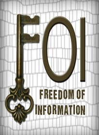 Yoram Rabin & Roy Peled, Between FOI Law and FOI Culture: The Israeli Experience, 1 (Issue 2) Open Government: Journal on Freedom of Information 41 (2005).