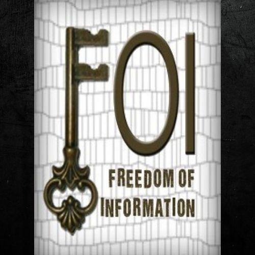 Between FOI Law and FOI Culture: The Israeli Experience