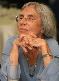 תרומתה של השופטת דליה דורנר להגנה על זכויות האדם