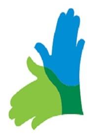 """יורם רבין """"חנוך לנער לפי דרכנו"""" המשפט ברשת: זכויות האדם מבזקי הארות פסיקה 49, בעמ' 5 (נובמבר 2015)."""
