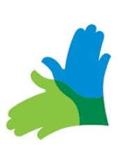 """יניב ואקי ויורם רבין """"גניבה המבוצעת על רקע הצורך להשיג אמצעי קיום בסיסיים"""" המשפט ברשת: זכויות האדם, מבזקי הארות פסיקה 85, עמ' 4 (דצמבר 2018)."""
